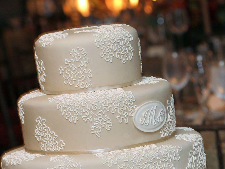 Tmx 1340031946495 Sweet28 Philadelphia, PA wedding catering