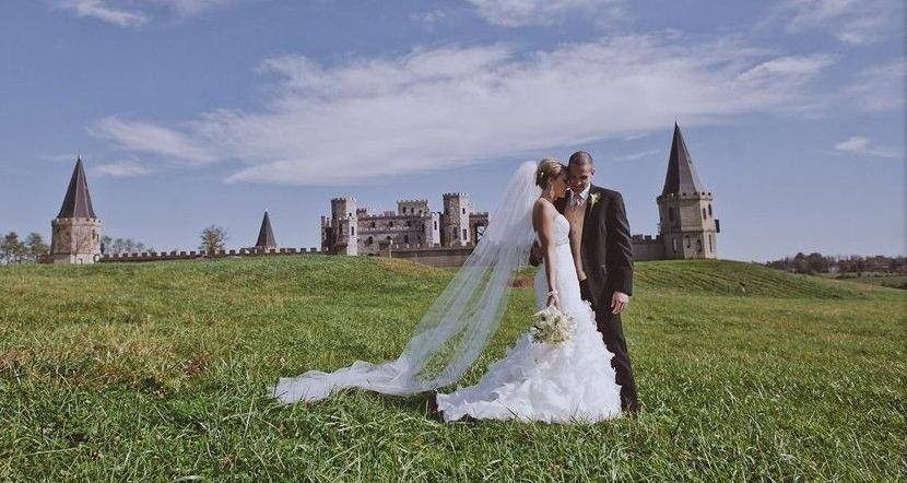 AshBy Wedding & Event Planning