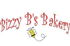 Bizzy B's Bakery