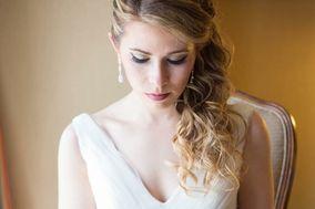 Makeup by Bri-Lyn, LLC