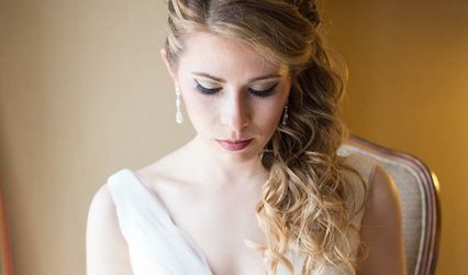 Makeup by Bri-Lyn, LLC 1