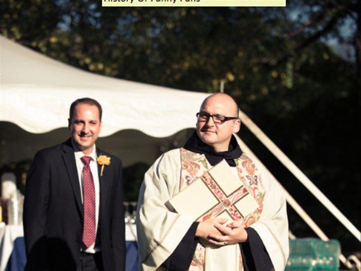 Tmx 1452180490520 Screen Shot 2014 10 25 At 6.03.07 Am Merrifield, VA wedding officiant