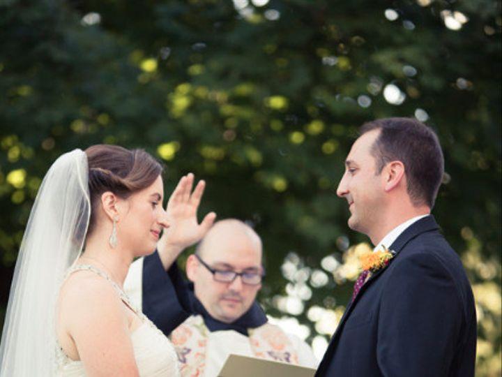 Tmx 1452180543722 Screen Shot 2014 10 25 At 6.09.17 Am Merrifield, VA wedding officiant