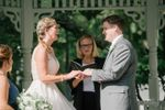 Orlando Ceremonies by Kelly image