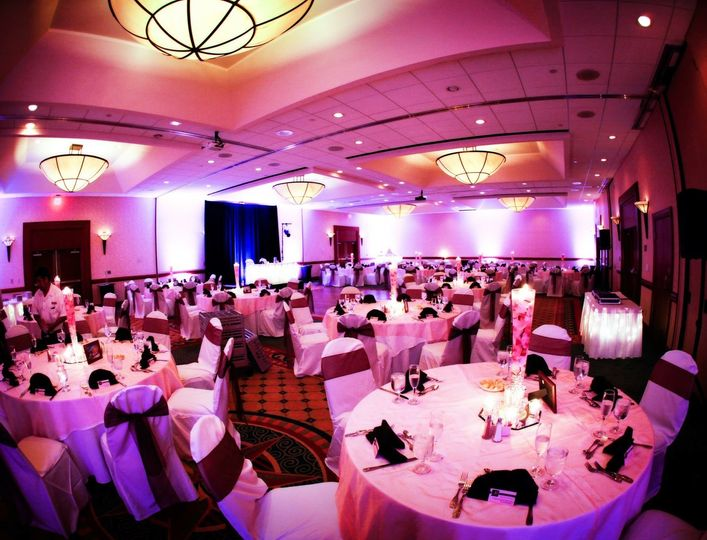 Clearwater Beach Marriott Suites On Sand Key Venue Clearwater