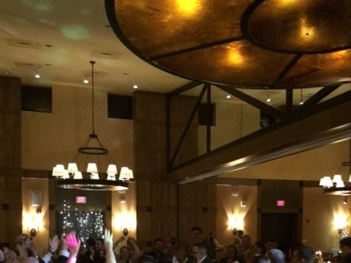 Tmx 1425317107313 Image9 1 Stroudsburg, Pennsylvania wedding dj