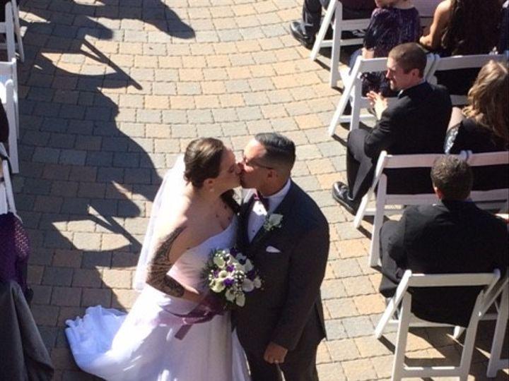 Tmx 1425317404910 Image1 1 Stroudsburg, Pennsylvania wedding dj