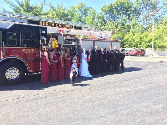 Tmx 1425317977580 Image4 2 Stroudsburg, Pennsylvania wedding dj