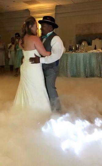 SBT CELEBRITY BRIDE & GROOM
