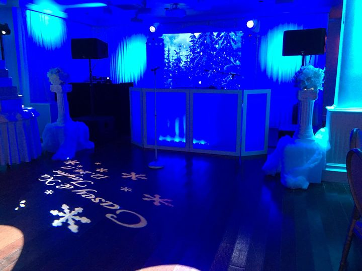 SBT WEDDING SYSTEMS & SERVICES