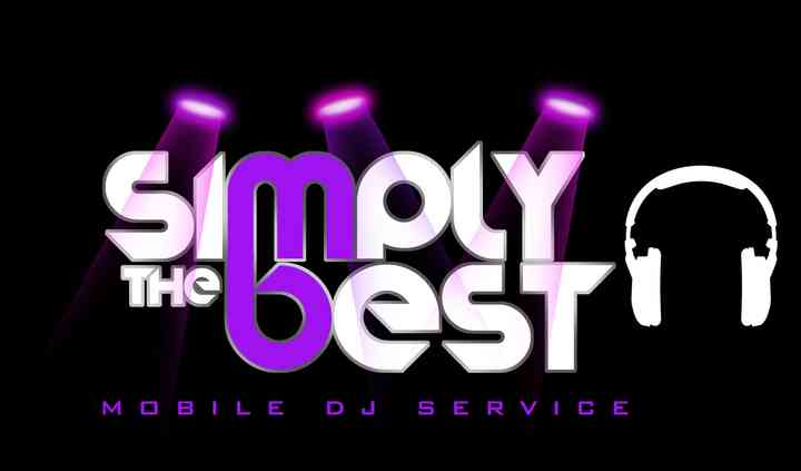 Simply The Best Mobile DJ Services