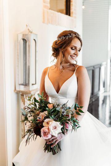 kaylee park 31 bridals 8 51 1015384 157902611031307