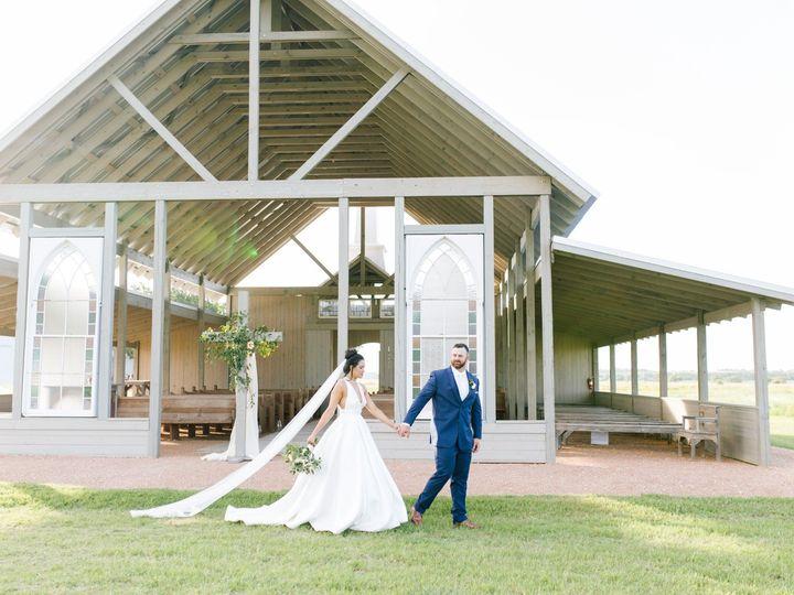 Tmx Alyssaandjoespreview 2 51 1015384 1561064344 San Antonio, TX wedding planner