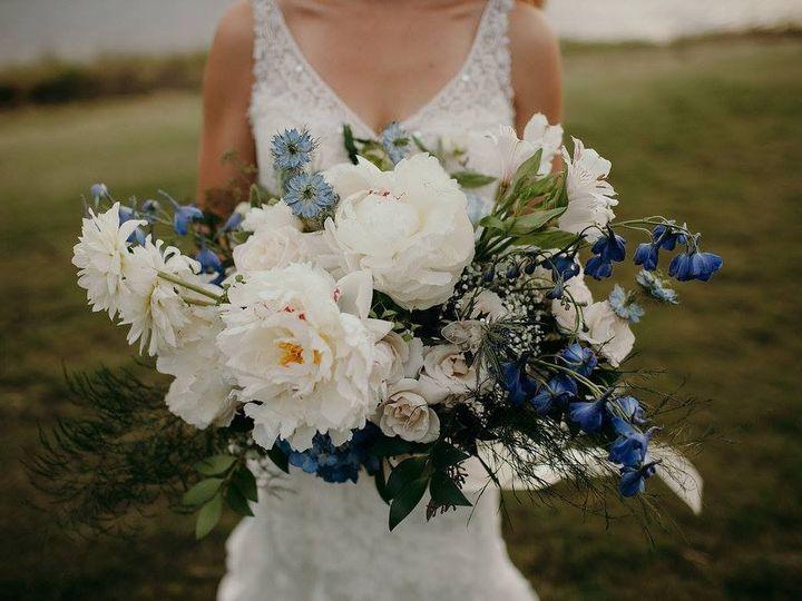 Tmx Hazel And Bloom Events 01 51 1015384 1561560073 San Antonio, TX wedding planner
