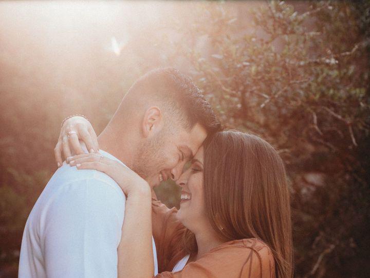 Tmx Kaylee And Luke Engagments 48 51 1015384 157902611223400 San Antonio, TX wedding planner
