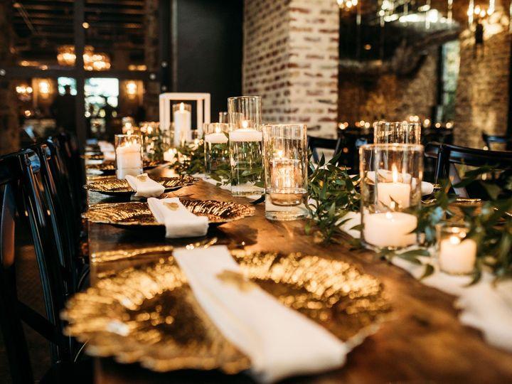 Tmx Mitchell Wedding Details And Getting Ready 870 51 1015384 157902610884962 San Antonio, TX wedding planner