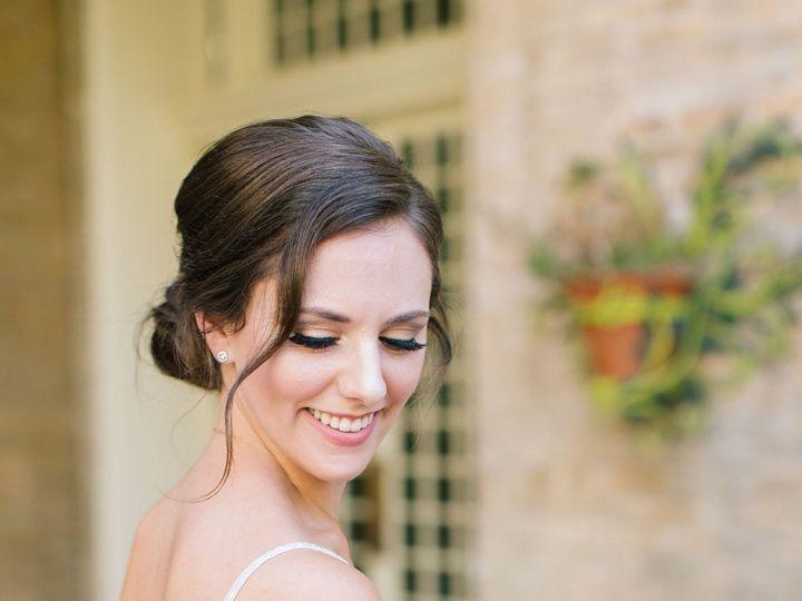 Tmx Natalieandloganpreview 5 51 1015384 1561064328 San Antonio, TX wedding planner