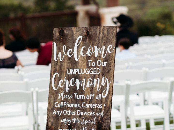 Tmx Rodriguez Wedding Ceremony 4 51 1015384 1561064371 San Antonio, TX wedding planner