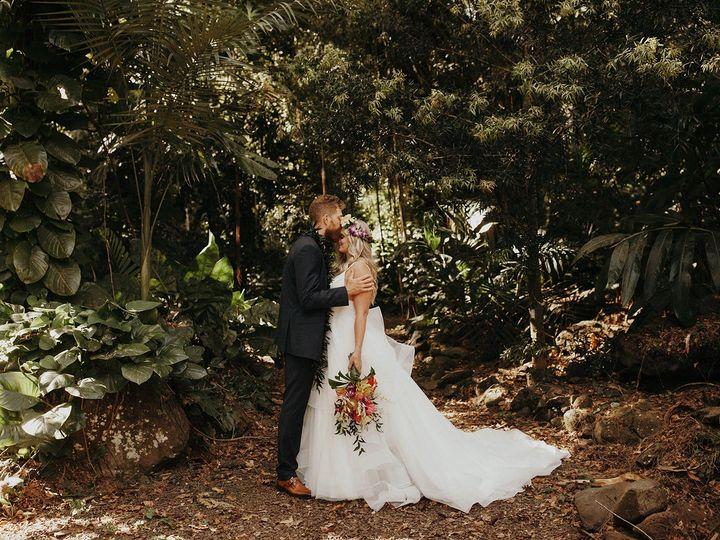 Tmx Whitney And Derek 502 51 1015384 1564508744 San Antonio, TX wedding planner