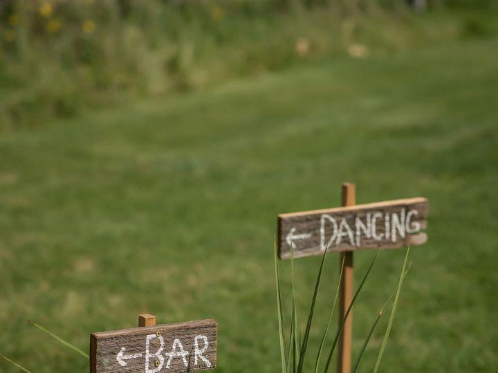 Tmx 1415026758805 Md003 Ann Arbor, MI wedding catering