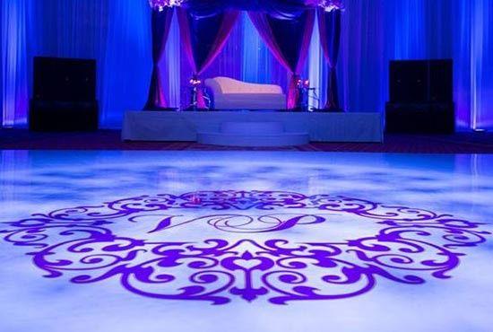 Tmx 1462725241572 Dance Floor3 Spring wedding eventproduction
