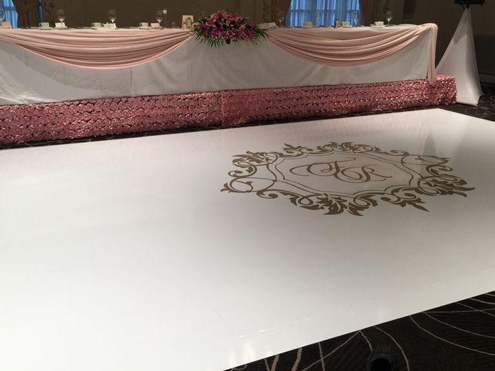 Tmx 1462725298311 Floor1 Spring wedding eventproduction