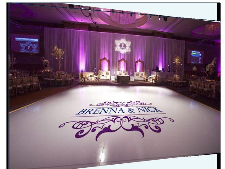 Tmx 1462725337381 Floor13 Spring wedding eventproduction