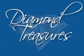 Diamond Treasures Inc
