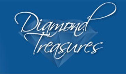 Diamond Treasures Inc