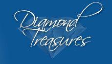 Tmx 1385065660556 Diamondtreasure Dallas, TX wedding jewelry