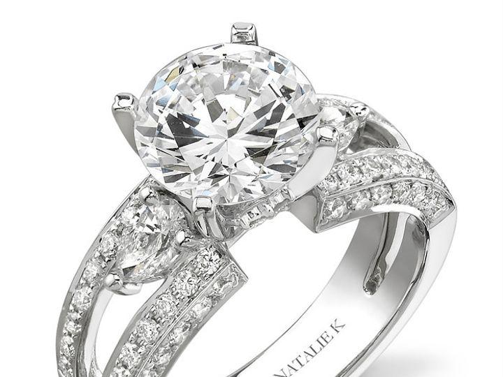 Tmx 1385066007073 Photo292 Dallas wedding jewelry