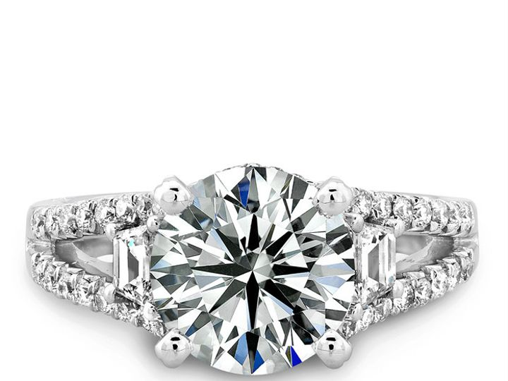 Tmx 1385066010074 Photo298 Dallas wedding jewelry