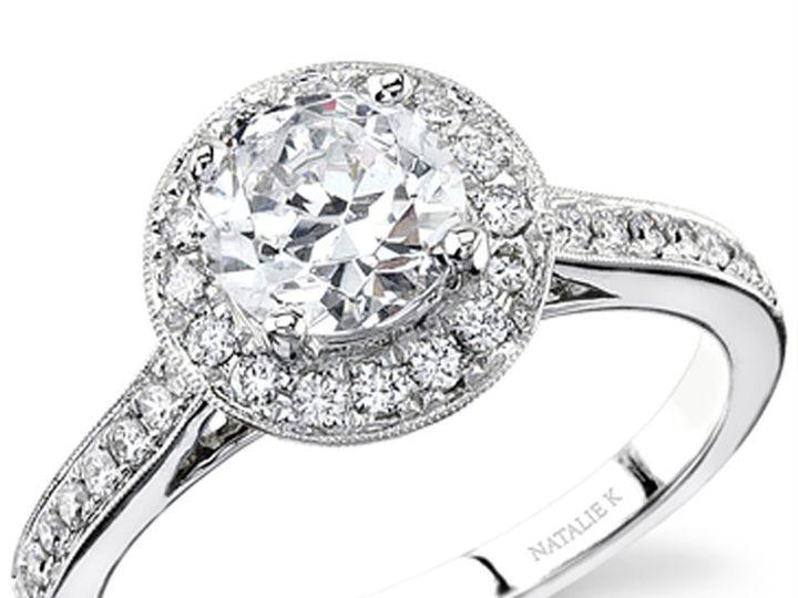 Tmx 1385066013084 Photo299 Dallas wedding jewelry