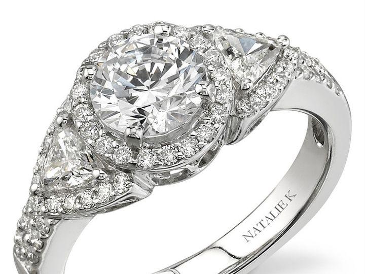 Tmx 1385066015547 Photo300 Dallas wedding jewelry