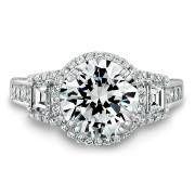 Tmx 1385066017767 Photo325 Dallas wedding jewelry