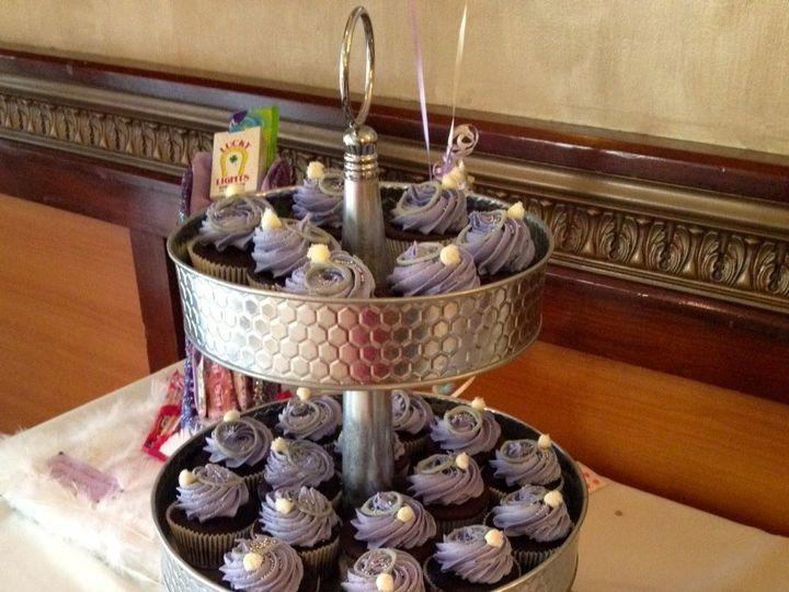 Tmx 1347931268797 IMG2071 North Bergen, NJ wedding cake
