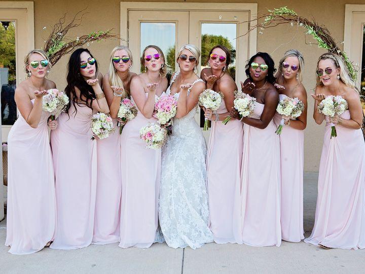 Tmx 1464744725882 Girls 1 Carrollton, Texas wedding venue