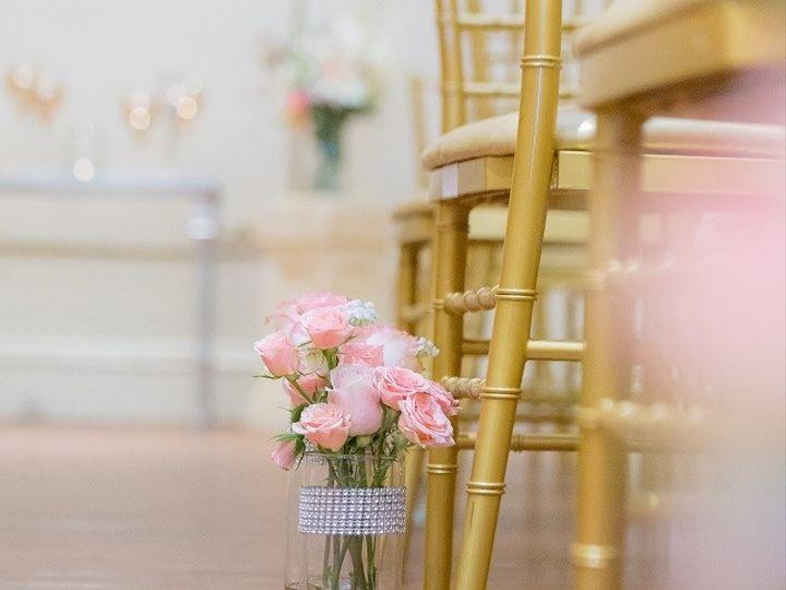 Tmx 1465015632070 Rev Slider Malibu Carrollton, Texas wedding venue