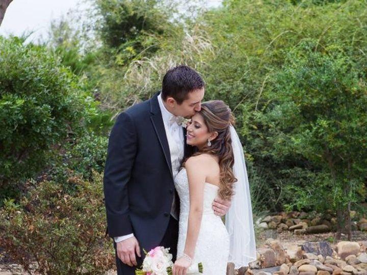 Tmx 1465015866350 Sadie Trevor 03 Carrollton, Texas wedding venue