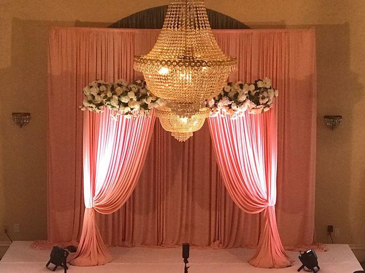 Tmx 1537557928 6eba0e693da2d379 1537557927 D37a577886a213c5 1537557926506 4 IMG 4050 Carrollton, Texas wedding venue