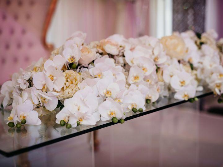 Tmx 1537994569 Fd6b31f5134d8e8e 1537994567 5e6879d4e49073cb 1537994557567 6  LAN8100 Carrollton, Texas wedding venue
