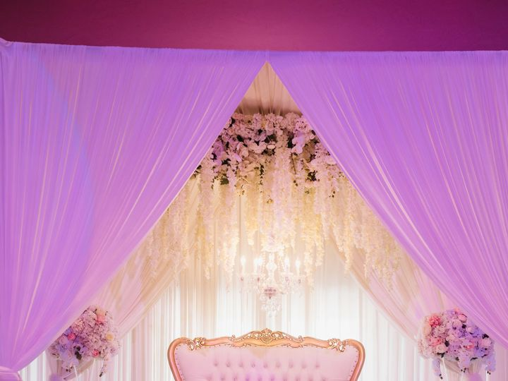 Tmx 1537994571 E5eb1e4f30d590a5 1537994566 Ac414a94a4b649f4 1537994557540 1  LAN7984  1  Carrollton, Texas wedding venue