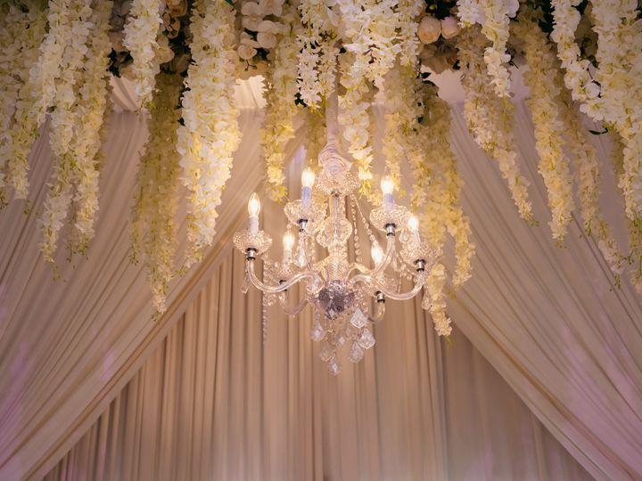 Tmx 1537994573 2bee148975350e2d 1537994567 008ea3599de6fa2f 1537994557564 5  LAN8096 Carrollton, Texas wedding venue