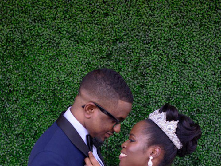 Tmx 2e7d6661 Cbc4 45a2 Aec1 E53bc5278484 5841 000003e1aa88a28d 1 51 665384 Carrollton, Texas wedding venue