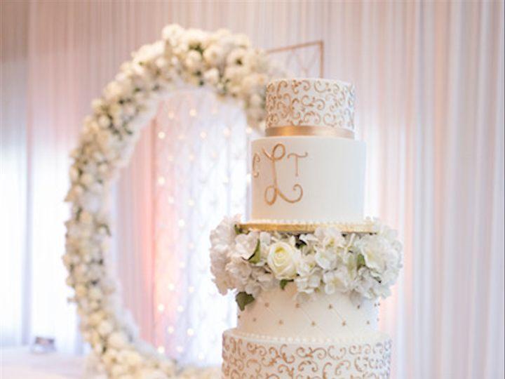 Tmx 9b7e1943 Ea83 48f8 9a73 6cd27932a4ac 5841 000003e21233da37 51 665384 Carrollton, Texas wedding venue