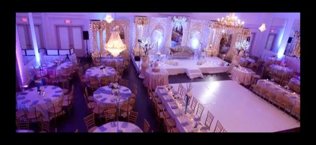 Tmx Dance Floor 51 665384 157393460496348 Carrollton, Texas wedding venue
