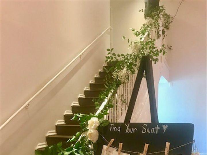 Tmx Find Your Seat 51 665384 157393424229743 Carrollton, Texas wedding venue