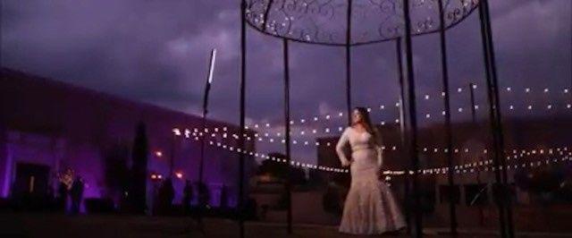 Tmx Front Lawn With Bride 51 665384 157393402733595 Carrollton, TX wedding venue