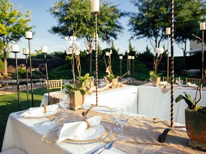 Tmx Sm11 51 665384 Carrollton, Texas wedding venue