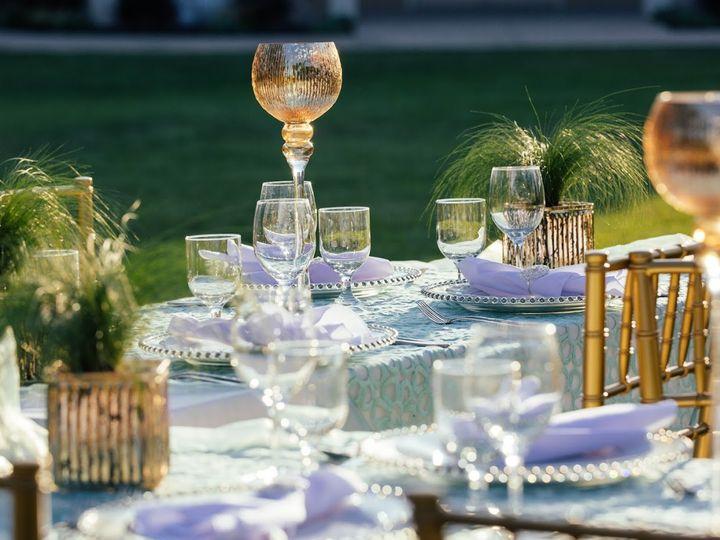 Tmx Sm4 51 665384 Carrollton, Texas wedding venue